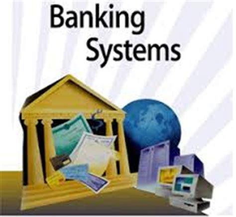 Dissertation On Online Banking - buyworktopessayorg